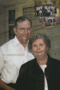 major-vines-cobb-and-ann-cobb