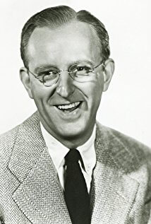 Kay Kyser honored with Marker, Reprinted Biograpy