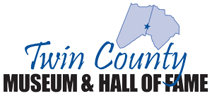 Twin County Hall of Fame