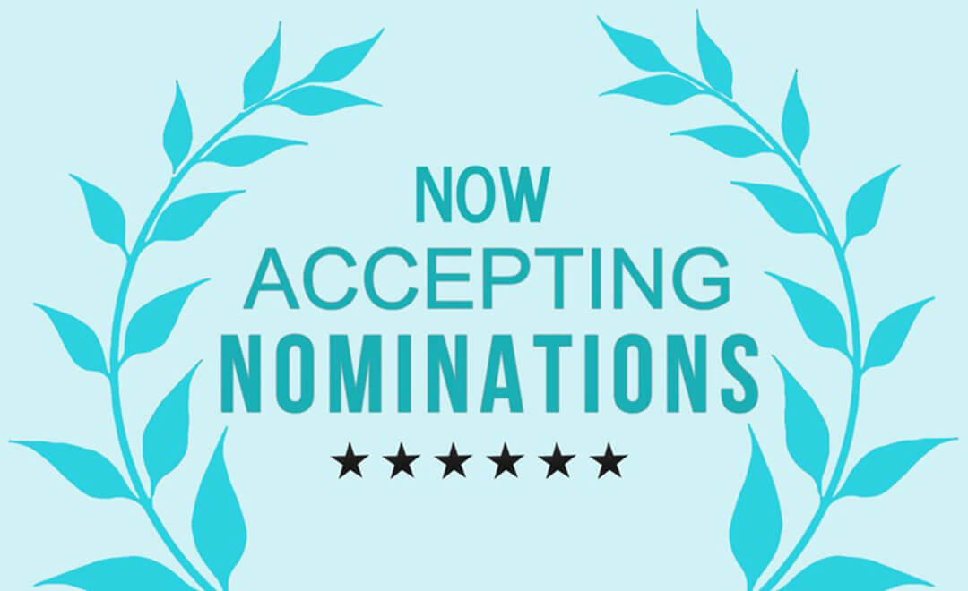 Image result for nominations