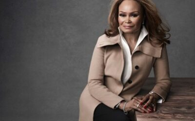 Janice Bryant Howroyd named as Board of Trustee
